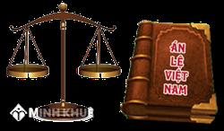 06 bản án áp dụng Án lệ 04/2016/AL về tranh chấp hợp đồng chuyển nhượng quyền sử dụng đất
