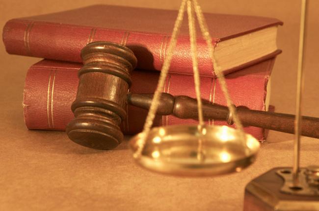 02 bản án áp dụng Án lệ 09/2016/AL về tranh chấp hợp đồng mua bán hàng hóa
