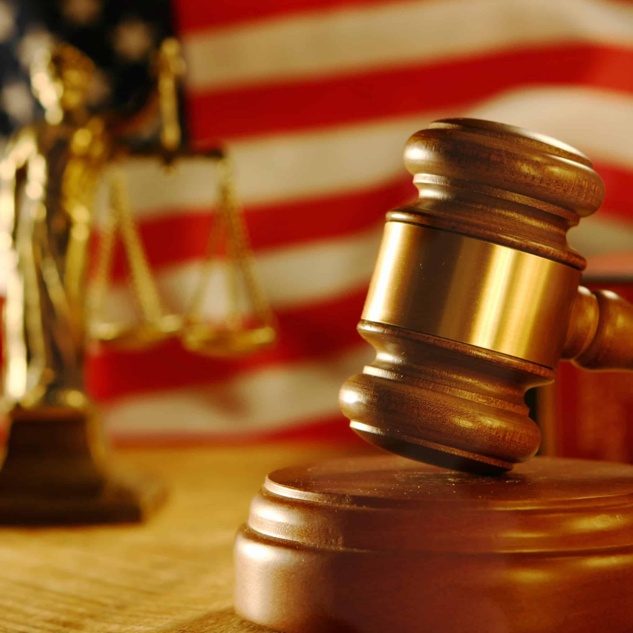 02 bản án áp dụng Án lệ 05/2016/AL về tranh chấp di sản thừa kế