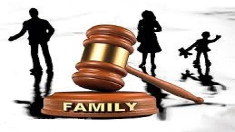 06 bản án áp dụng Án lệ 03/2016/AL về hôn nhân gia đình
