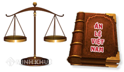 10 bản án áp dụng Án lệ 04/2016/AL về tranh chấp hợp đồng chuyển nhượng quyền sử dụng đất