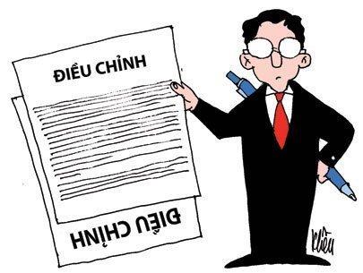 """Việt Nam cần một án lệ để xuyên phá """"bức màn che công ty"""""""