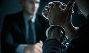 Những áp lực tâm lý khiến người vô tội thừa nhận có gây án