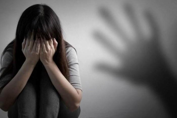 Điều tra đối tượng hiếp dâm người phụ nữ vừa sinh con