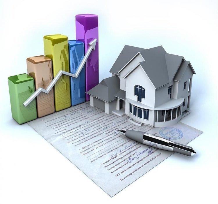Bàn về thế chấp và việc xử lý tài sản thế chấp trong hợp đồng tín dụng