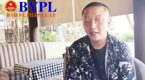 Diễn biến mới nhất vụ bé gái 6 tuổi nghi bị xâm hại ở Nghệ An: Bắt bố bé 6 tuổi