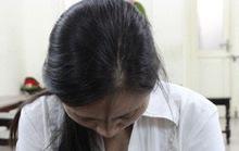 Kỳ án người đàn bà góa ám ảnh cảnh mặn nồng giữa người tình và vợ