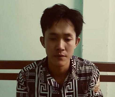 Bình Dương: Đâm chết khách ngủ tại nhà bạn gái vì ghen