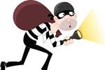 Đề nghị cảnh cáo Phó chủ tịch xã trộm quần lót của cô hàng xóm