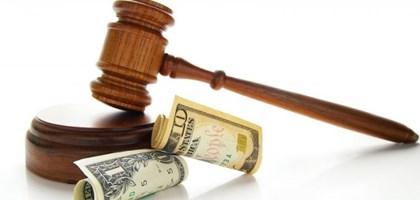 Vướng mắc trong áp dụng pháp luật về bồi thường thiệt hại ngoài hợp đồng