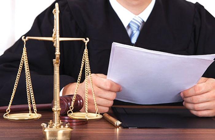 Bàn về việc bị hại rút yêu cầu khởi tố vụ án