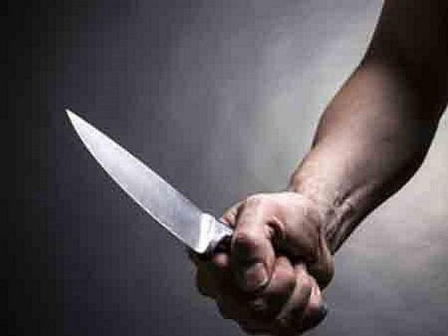 Chồng 18 tuổi sát hại vợ đang mang thai rồi ném xuống hồ