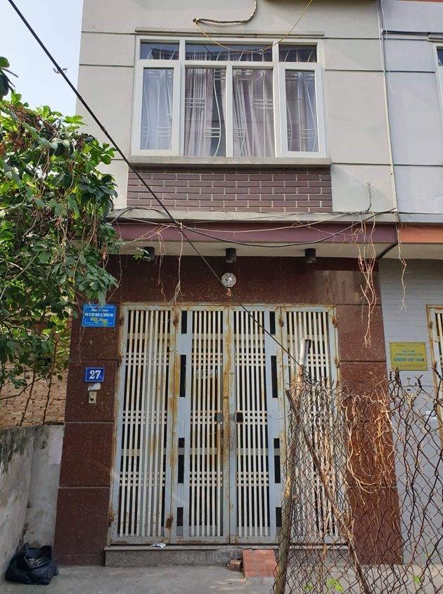 Vụ 3 người tử vong bí ẩn tại nhà riêng ở Hà Nội: Cả 3 đều bị trầm cảm!?