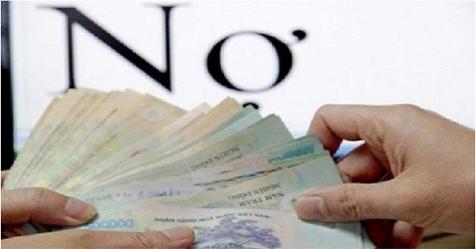 Chồng vay nợ đánh bạc, vợ có phải trả thay?