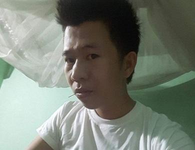 Hà Nội: Can hai con đánh nhau, người mẹ tử vong