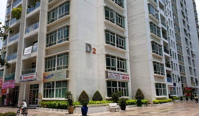 Chuyển hồ sơ vụ tiến sĩ Bùi Quang Tín lên Công an TPHCM điều tra
