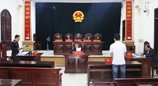 Chế định xóa án tích trong luật hình sự, vướng mắc và kiến nghị