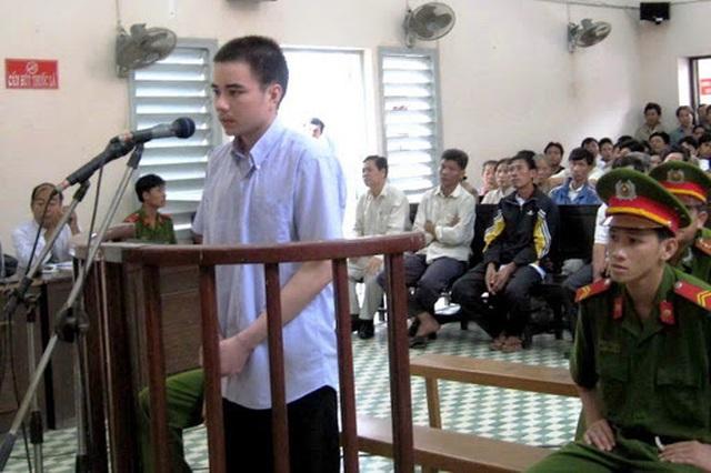 Vụ tử tù Hồ Duy Hải: Những dấu hỏi thách thức với phiên tòa giám đốc thẩm