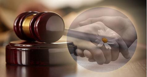 Giải quyết yêu cầu không công nhận quan hệ vợ chồng là vụ án dân sự hay việc dân sự?
