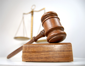 """Án lệ số 17/2018/AL về tình tiết """"Có tính chất côn đồ"""" trong tội """"Giết người"""" có đồng phạm"""