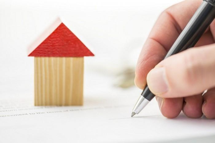 Án lệ số 21/2018/AL về lỗi và thiệt hại trong trường hợp đơn phương chấm dứt hợp đồng cho thuê tài sản