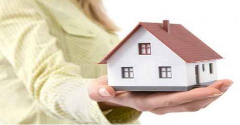 Khi nào vợ bán nhà không cần sự đồng ý của chồng?
