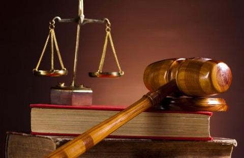 Đã cập nhật 10 án lệ mới theo Quyết định 269/QĐ-CA