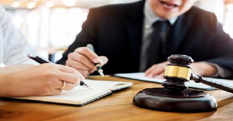 Các quyết định, hành vi tố tụng hình sự nào có thể bị khiếu nại?