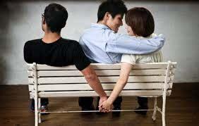 Từ 1-9, tăng mức phạt cho hành vi ngoại tình
