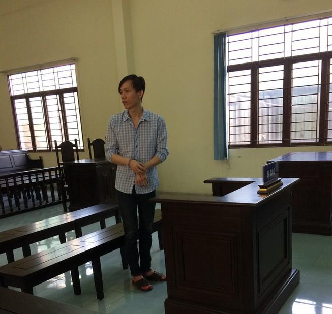 Viện kiểm sát: Tòa phải xét xử vì đã trả hồ sơ 3 lần
