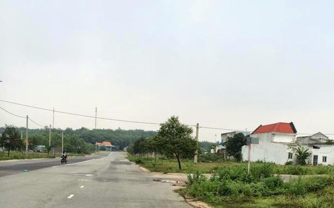 Ba dự án 'ma' ở Sài Gòn bị điều tra