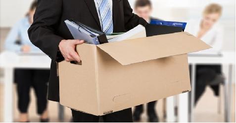 Công ty có bắt buộc trả trợ cấp thôi việc?