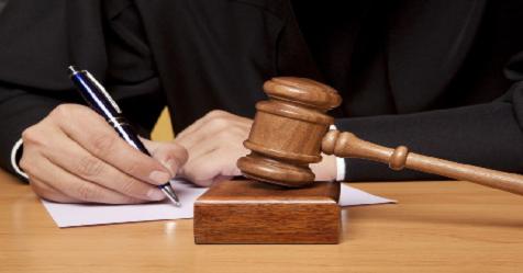 Quyền khởi kiện lại của đương sự sau khi rút đơn khởi kiện vụ án hành chính ở giai đoạn sơ thẩm