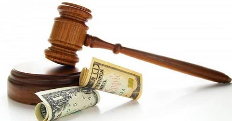 Bồi thường thiệt hại do vượt quá yêu cầu của tình thế cấp thiết theo quy định của Bộ luật Dân sự 2015