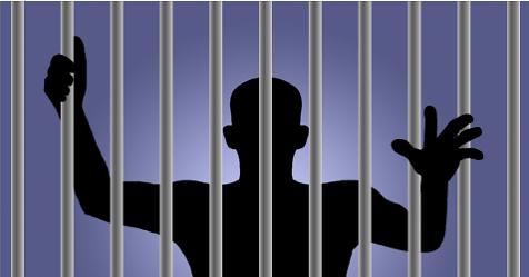 Bắt giữ người trái pháp luật bị xử lý thế nào?