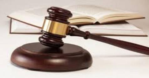 Bàn về chế định trả hồ sơ để điều tra bổ sung của Tòa án cấp sơ thẩm