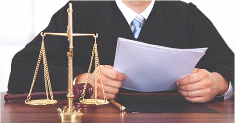 Các căn cứ không khởi tố vụ án hình sự