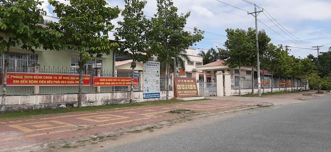 Công an tỉnh Vĩnh Long xem xét khởi tố vụ án hình sự bệnh nhân 1440