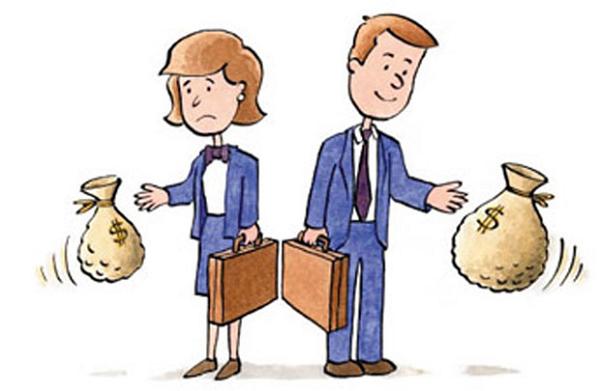 Hỏi - Đáp: Điều cần biết khi xác nhận tài sản riêng trước khi kết hôn