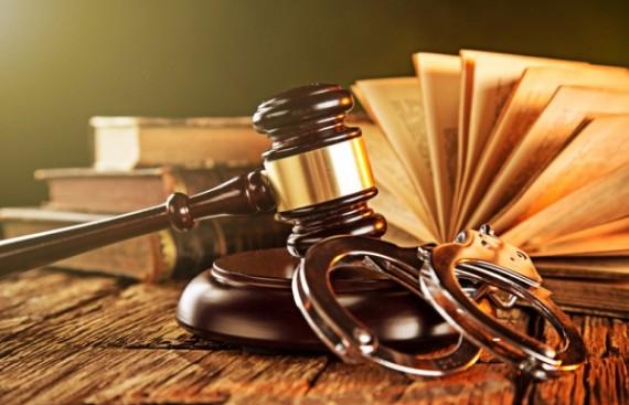 Những vấn đề đặt ra trong điều tra vụ án hình sự do pháp nhân thương mại thực hiện
