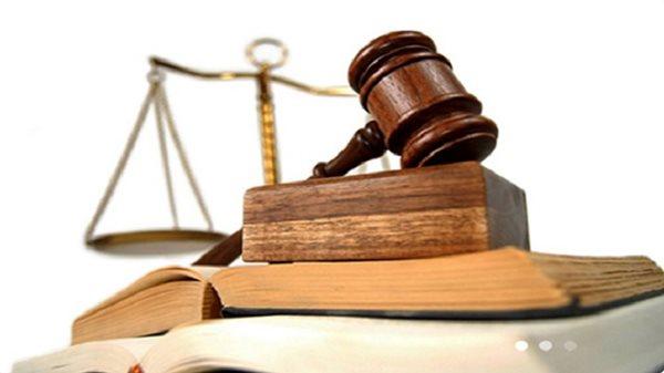 Khái quát nội dung 4 án lệ vừa được TANDTC công bố