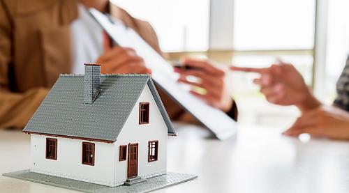 Quy định của pháp luật về đơn phương chấm dứt hợp đồng thuê bất động sản và một số kiến nghị hoàn thiện