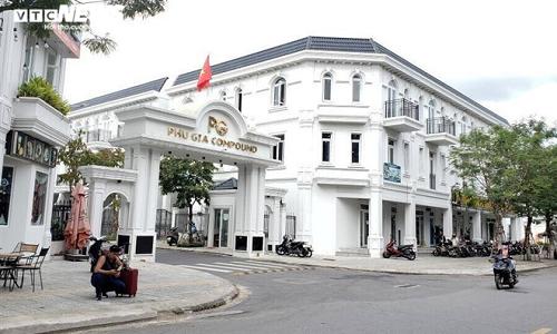 Thu hồi toàn bộ quyết định thi hành án trong vụ án Vũ 'nhôm' ở Đà Nẵng