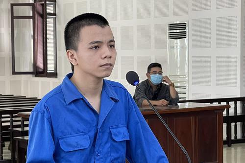 15 năm tù cho thanh niên lừa bán khẩu trang, nhiệt kế điện tử
