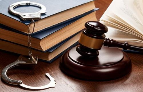 Thực tiễn giải quyết vụ án có yếu tố đồng phạm