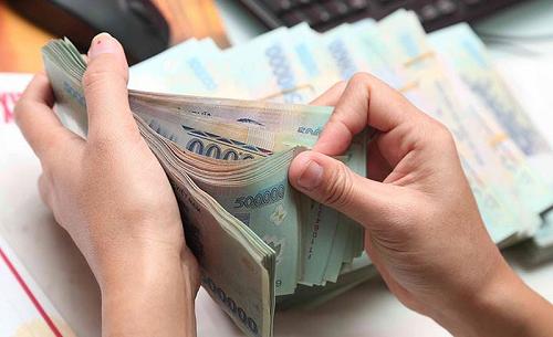Hỏi - Đáp: Có bị mất tiền đặt cọc do trễ hạn thanh toán vì Covid-19?