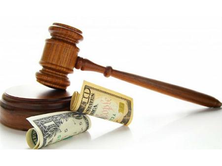 Quy định của pháp luật về cản trở hoạt động tố tụng và cách xử lý