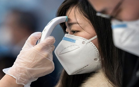 20 bệnh nền cần được điều trị tại bệnh viện khi mắc Covid-19