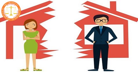 Yêu cầu ly hôn khi không hòa hợp chuyện chăn gối có được chấp nhận?