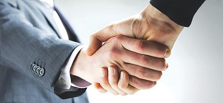 Các trường hợp miễn trách nhiệm với hành vi vi phạm hợp đồng trong thương mại